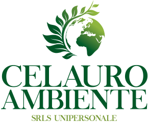 celauro ambiente
